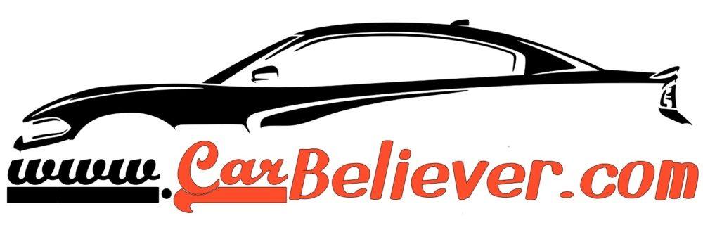 CarBeliever.com